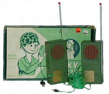 Army-Walkie-Talkies.jpg