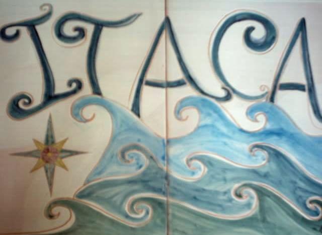 ITACA2.jpg