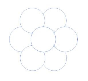 sacred_geometry_13.jpg